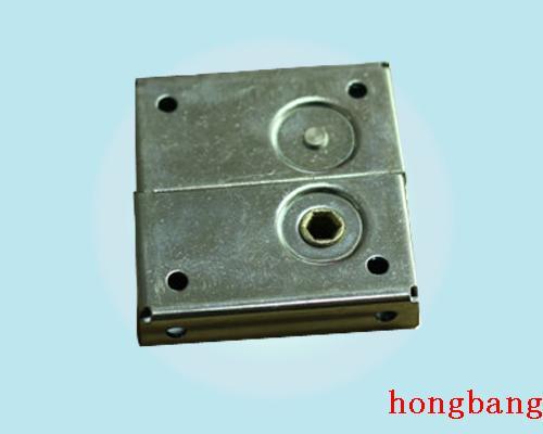 产品搜索 搜索 产品分类   led箱体锁扣系列产品   led显示屏航空插头